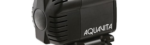 AquaVita™ 238 Water Pump