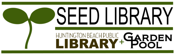 Huntington Beach Public Library