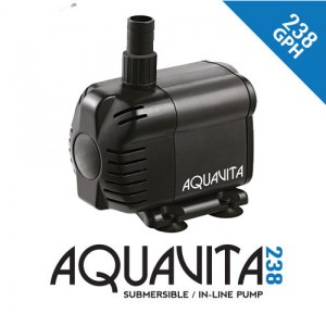 aquavita-238-water-pump-300×300