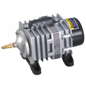 commercial-air-pump-300×300