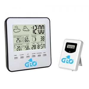 weatherstation_wireless-300×300